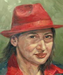 Stephan Ois-Portraitkünstler
