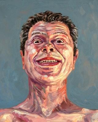 portrait in öl malen lassen wien- kunst online kaufen