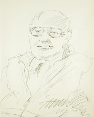 portrait zeichnen lassen vienna- portraitzeichnung vom portraitzeichner