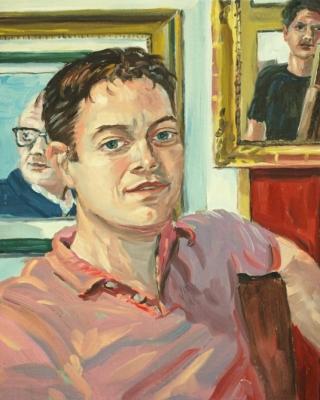 Philip-firmenportrait-wien