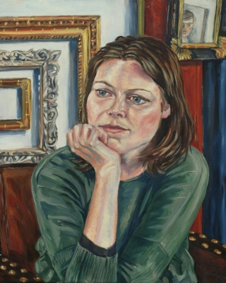 Primavesi-Portrait-Auftrag