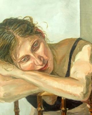 ambra-portrait-porträtmaler gesucht öl, wien